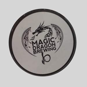 https://magicdragonbrewing.com/wp-content/uploads/2021/04/Untitled-design-4-300x300.png