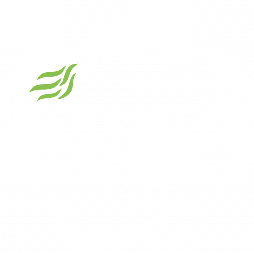 https://magicdragonbrewing.com/wp-content/uploads/2021/04/cropped-MAGIC-DRAGON-LOGO-WHITE-TRANSPARENT.png