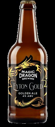 https://magicdragonbrewing.com/wp-content/uploads/2021/06/eyton-gold-2.png